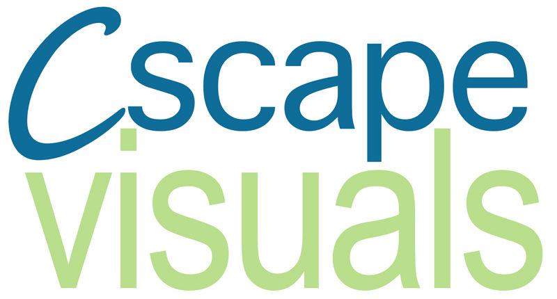 Cscape Media